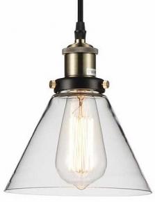 Подвесной светильник ST Luce SL237.403.01