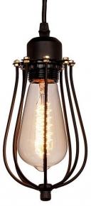 Подвесной светильник Loft IT Loft1124