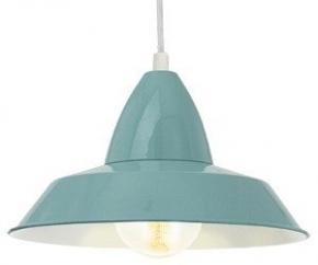 Подвесной светильник Eglo Vintage 49244