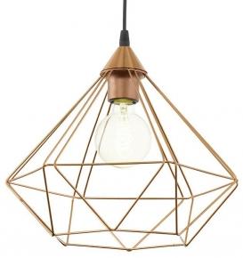 Подвесной светильник Eglo Tarbes 94194