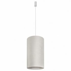 Подвесной светильник Nowodvorski Barrel L 8445