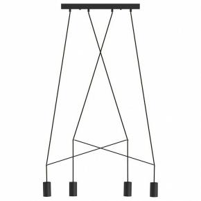Подвесной светильник Nowodvorski Imbria 9192, N9192