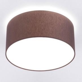 Потолочный светодиодный светильник Nowodvorski Cameron 9686
