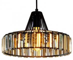 Подвесной светильник Citilux Эдисон CL450212