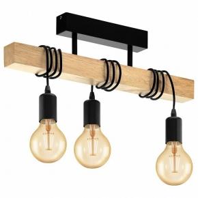 Потолочный светильник Eglo Townshend 32915