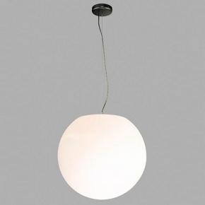Подвесной светильник Nowodvorski Cumulus 9715