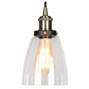 Подвесной светильник Omnilux OML-90606-01