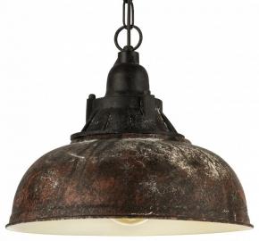 Подвесной светильник Eglo Grantham 1 49819