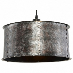 Подвесной светильник Lussole Loft LSP-9694