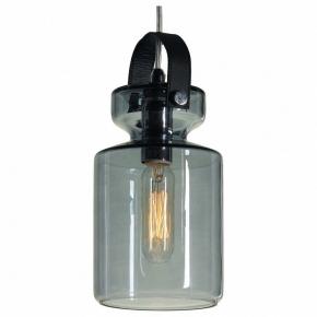 Подвесной светильник Lussole Loft LSP-9639