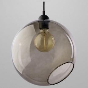Подвесной светильник TK Lighting Pobo 1933 Pobo 1