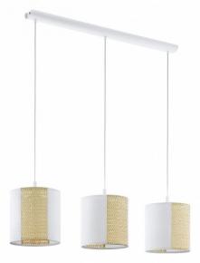 Подвесной светильник Eglo Arnhem 43402