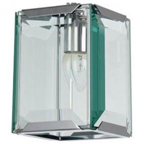 Подвесной светильник Divinare Ostin 1100/02 SP-1