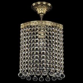 Подвесной светильник Bohemia Ivele 19203/20IV G Balls