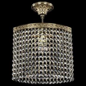 Подвесной светильник Bohemia Ivele 19203/25IV G R
