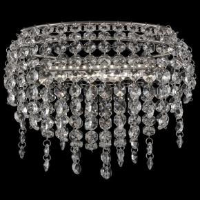 Подвесной светильник Bohemia Ivele Crystal Remini 4 S505.0.22.B.4000