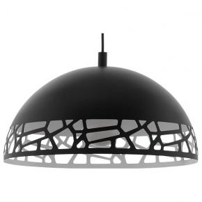 Подвесной светильник Eglo Savignano 97441