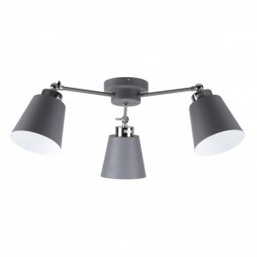 Подвесной светильник 1151 1151-LED5PL