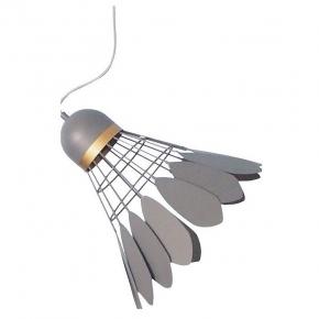 Подвесной светильник Lussole Loft Bristol GRLSP-8070