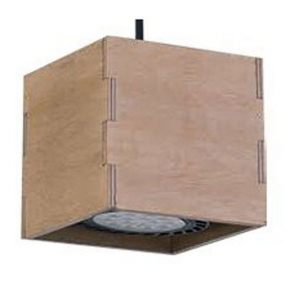 Подвесной светильник Nowodvorski Wezen 9041