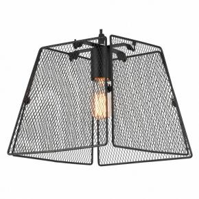 Подвесной светильник Lussole Lgo Bossier LSP-8273