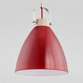 Подвесной светильник Alfa Hermina 9622