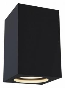 Потолочный светильник Maytoni Alfa C011CL-01B