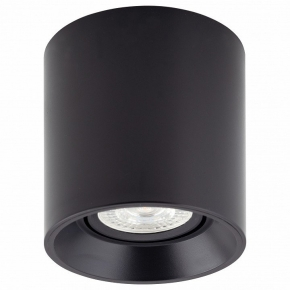 Потолочный светильник Denkirs DK3040-BK