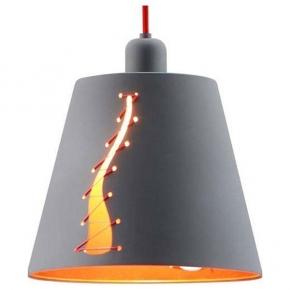 Подвесной светильник Lussole Loft LSP-8019