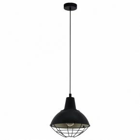 Подвесной светильник Eglo Cannington 49672