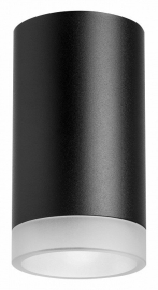 Точечный светильник Rullo R43730