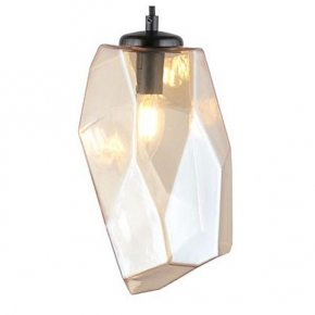 Подвесной светильник Omnilux Corropoli OML-91806-01