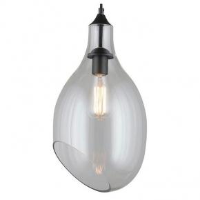 Подвесной светильник Omnilux Ravello OML-93006-01
