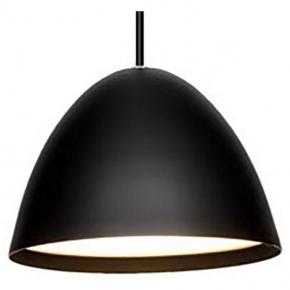 Подвесной светодиодный светильник Loft IT Bun Loft1846BL