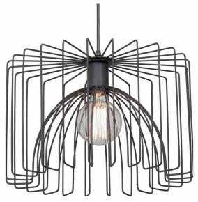 Подвесной светильник Vitaluce V4446-1/1S