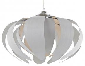 Подвесной светильник Lussole GRLSP-9859