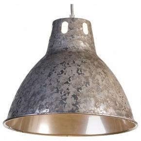 Подвесной светильник Lussole Loft GRLSP-9503