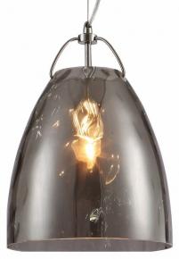 Подвесной светильник Lussole Loft GRLSP-9633