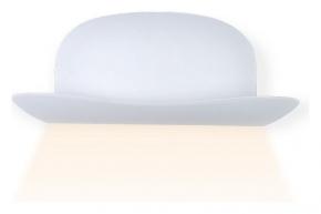 Настенный светодиодный светильник Ambrella light Sota FW233