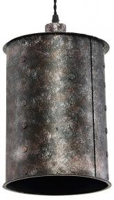 Подвесной светильник Lussole Loft GRLSP-9695