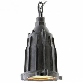 Подвесной светильник Lussole Loft GRLSP-9949