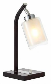 Настольная лампа Citilux Фортуна CL156812
