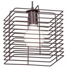 Подвесной светильник Vitaluce V4366-7/1S