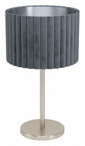 Настольная лампа Eglo Tamaresco 39775