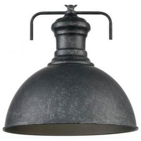 Подвесной светильник Vele Luce Ferro VL6012P11