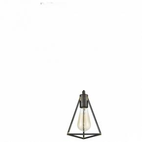 Подвесной светильник Vele Luce Storm VL6136P01