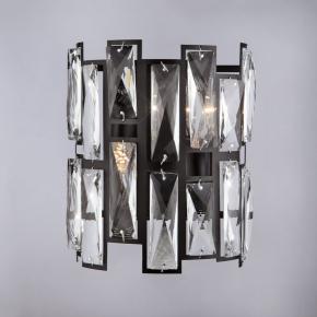 Интерьерная настольная лампа  NLED-425-4W-OR
