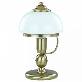 Настольная лампа Alfa Paris 4512