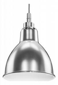 Подвесной светильник Lightstar Loft 765014