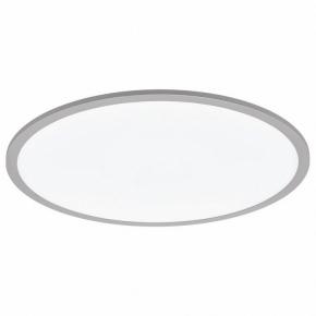 Потолочный светодиодный светильник Eglo Sarsina 98215